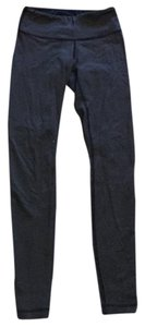 Lululemon Wunder under pant II