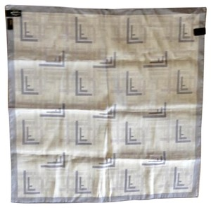 Fendi Fendi Neckerchief Scarf good for bag tie or hair