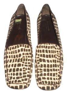 Kate Spade Womens multi color Flats
