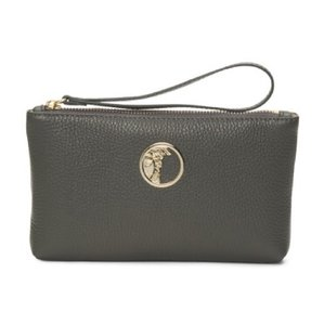 Versace Collection Wristlet in Stone