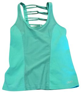 Lorna Jane Tank Top