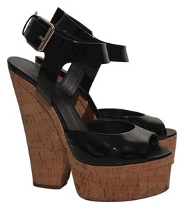 ab02c8dcbb0a Giuseppe Zanotti Wedges - Up to 90% off at Tradesy