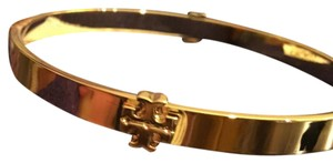 Tory Burch Logo Bangle 11145909