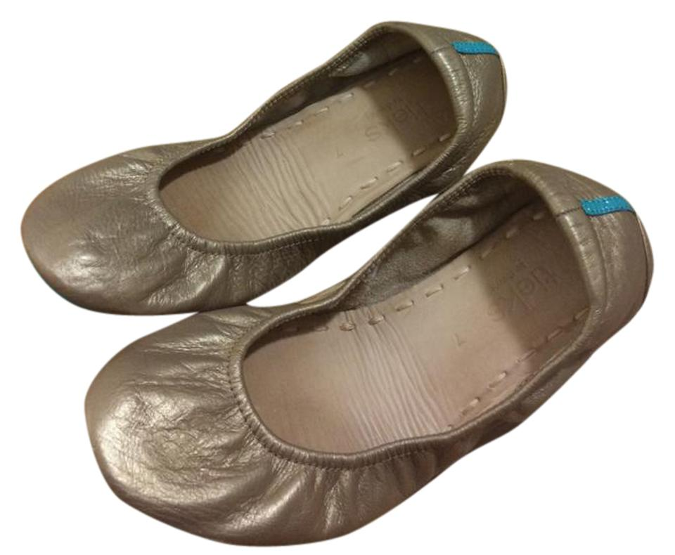 Find great deals on eBay for tieks shoes. Shop with mennopoolbi.gq: Fashion, Home & Garden, Electronics, Motors, Collectibles & Arts, Toys & Hobbies.