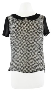 French Atmosphere Clothing - Up to 70% off a Tradesy e290cd9e4