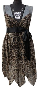 Preload https://item3.tradesy.com/images/abs-by-allen-schwartz-multicolor-new-abs-animal-print-above-knee-cocktail-dress-size-6-s-2056527-0-0.jpg?width=400&height=650