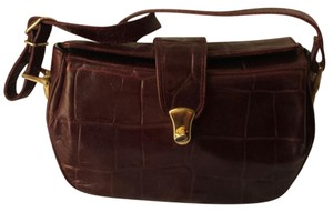 91bfe723dadf Other Cross Body Bags - Up to 90% off at Tradesy