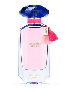Victoria's Secret Very Sexy Now Eau de Parfum Spray 1.7oz/50ml NEW