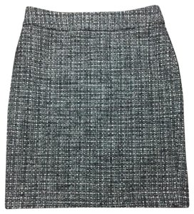 Ann Taylor Skirt brown