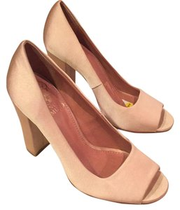 Vince Camuto tan Formal