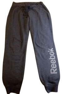 Reebok jogging pants