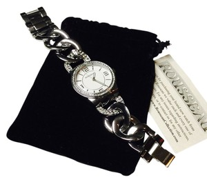 Rousseau Rousseau Angelica Wrap Ladies Watch.