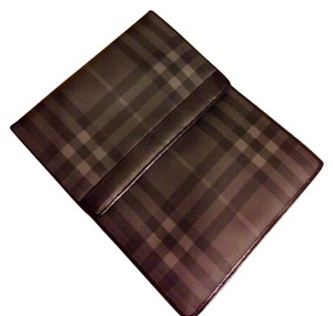 Burberry Burberry Ipad Mini Case