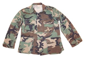 Other Us Army Military Vintage Military Jacket