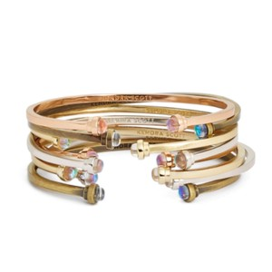 Kendra Scott 'Kriss' Station Bangles