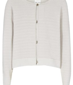 Reiss Cardigan