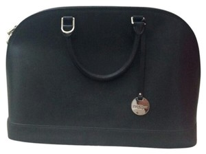 Pulicati Cross Body Bag