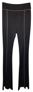 A.B.S. by Allen Schwartz Abs Free Shipping Black Size 0 Pants