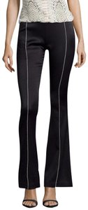 A.B.S. by Allen Schwartz Free Shipping Skinny Flare Pants NWT