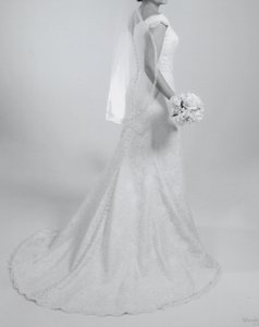 Liancarlo Liancarlo 5866 Wedding Dress