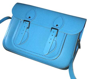The Cambridge Satchel Company Cross Body Bag