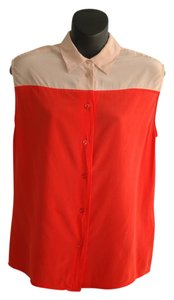 Equipment Top red