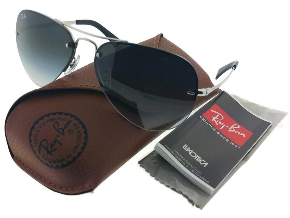 4e1b09554e Mens Ray Ban Highstreet Reviews