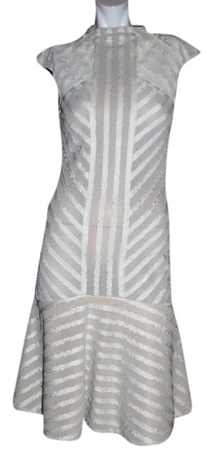 Preload https://item4.tradesy.com/images/elliatt-white-elliatt-white-sleeveless-dress-elliatt-white-sleeveless-dress-ellia-short-cocktail-dre-20568128-0-1.jpg?width=400&height=650