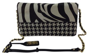 Badgley Mischka Wristlet