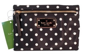 Kate Spade NWT Small Drewe Avenue Pouch