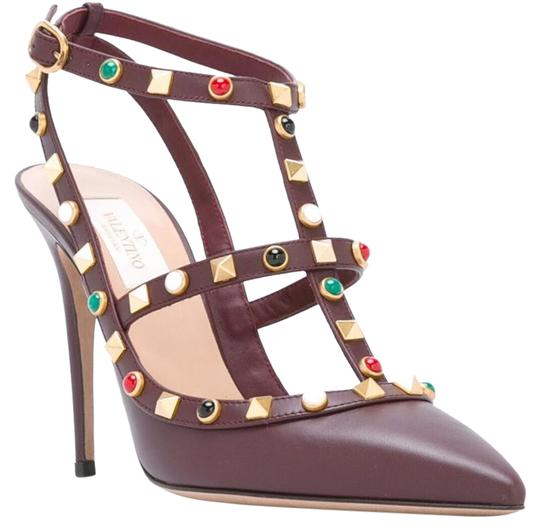 Preload https://img-static.tradesy.com/item/20568159/valentino-purple-garavani-rockstud-rolling-pumps-size-us-95-regular-m-b-0-2-540-540.jpg