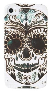 Free People Free People iPhone 5 phone case