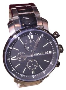 Fossil NWT Fossil watch