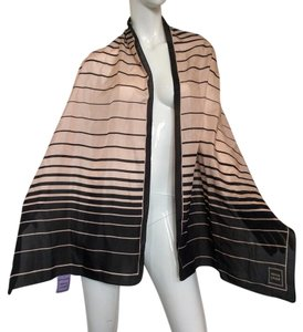 Herv Leger Herve Leger XXXL Discontinued Extremely Rare Scarf