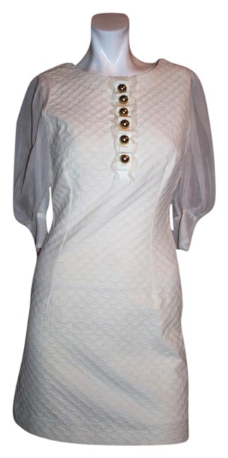 Preload https://item3.tradesy.com/images/white-couture-couture-los-angeles-made-in-italy-short-cocktail-dress-size-2-xs-20568517-0-1.jpg?width=400&height=650