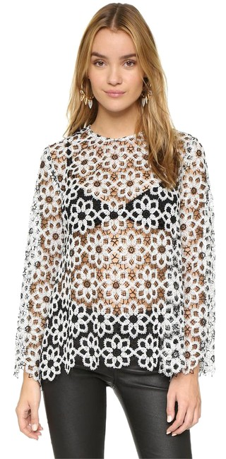 Preload https://item5.tradesy.com/images/zimmermann-black-esplanade-empire-guipure-lace-embroidered-blouse-size-0-xs-20568519-0-1.jpg?width=400&height=650