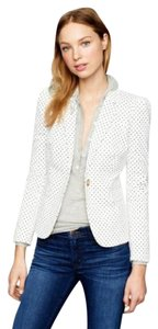 J.Crew Multi-Color Blazer