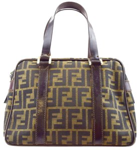 Fendi Louis Vuitton Chanel Balmain Alexander Tote