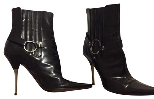 Preload https://item2.tradesy.com/images/dior-black-bootsbooties-size-us-95-wide-c-d-20568676-0-1.jpg?width=440&height=440