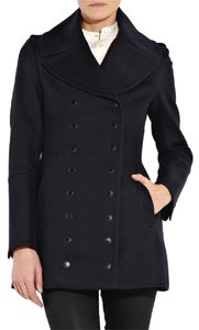 Burberry Prorsum Chanel Tory Burch Pea Coat