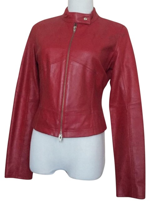 Preload https://item2.tradesy.com/images/bebe-red-style-motorcycle-jacket-size-6-s-20568926-0-1.jpg?width=400&height=650