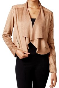 Bar III Brown Jacket
