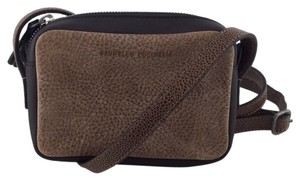 Brunello Cucinelli Cross Body Bag