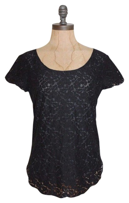 Preload https://item3.tradesy.com/images/talula-black-lace-betsy-blouse-size-4-s-20568992-0-1.jpg?width=400&height=650