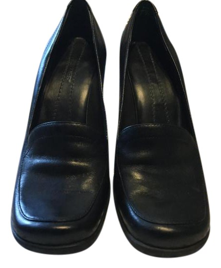 Preload https://item4.tradesy.com/images/black-westies-pumps-size-us-75-wide-c-d-20569033-0-2.jpg?width=440&height=440
