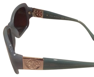 Tory Burch Tory burch sunglasses in new condition
