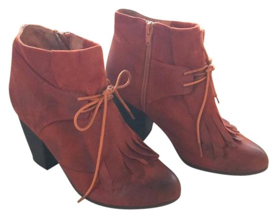 Preload https://item4.tradesy.com/images/jeffrey-campbell-red-pony-up-bootsbooties-size-us-75-regular-m-b-20569208-0-1.jpg?width=440&height=440