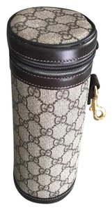 Gucci GG Imprimee Insulated Bottle Carrier
