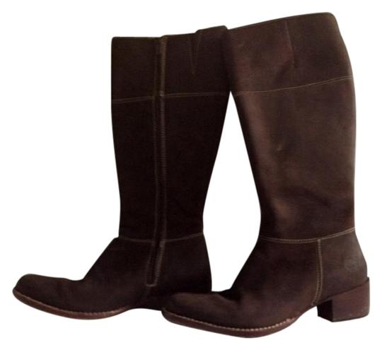 Preload https://item2.tradesy.com/images/timberland-dark-brown-rugged-leather-marilla-without-harness-bootsbooties-size-us-65-regular-m-b-20569261-0-1.jpg?width=440&height=440