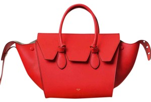 3a011957e8 Céline Knot Bags - Up to 70% off at Tradesy
